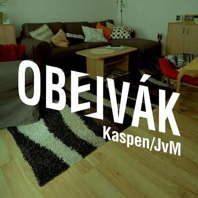 obejvak-thumbnail