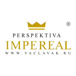 PERSPEKTIVA IMPEREAL s.r.o.