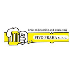 PIVO Praha, spol. s r. o.