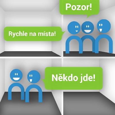 pre-cep-interaktivni-vyloha-app-400x400