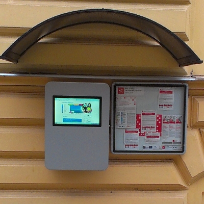 vslg-venkovni-terminaly-400x400