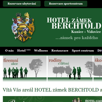 zamekberchtold-home-400x400