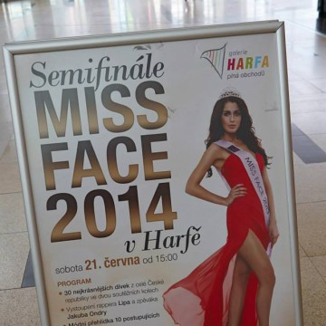 miss-face-semifinale-6