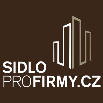 sidloprofirmy.cz