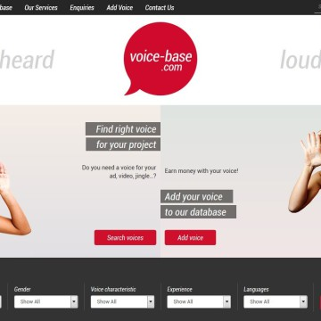 databaze-hlasu_cz_en