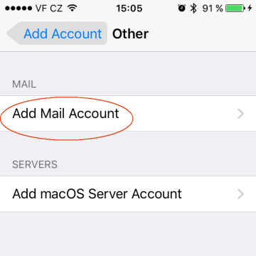 iphone-mail-setup-03