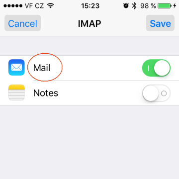 iphone-mail-setup-07