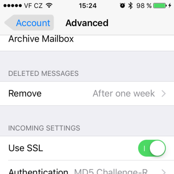 iphone-mail-setup-11