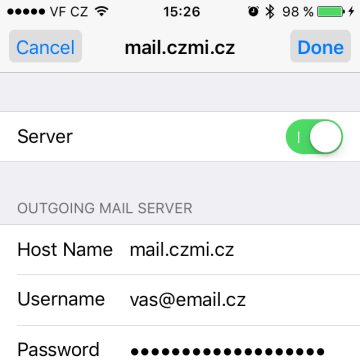 iphone-mail-setup-14