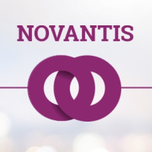 Novantis IVR audio