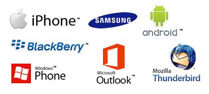 smartermail-cross-platform-mail-server