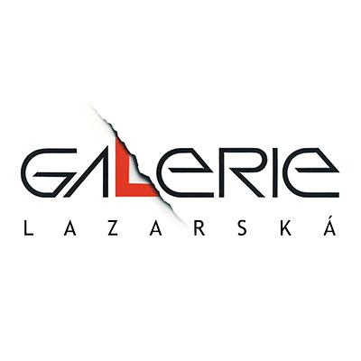 Aukční portál Galerie Lazarská