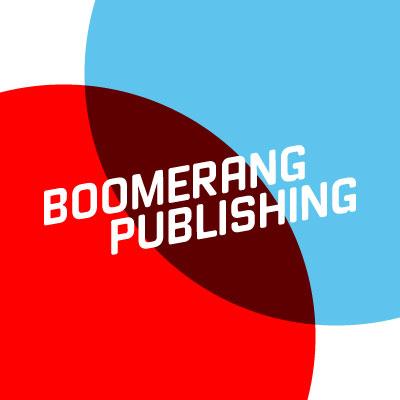 boomerang-thumbnail