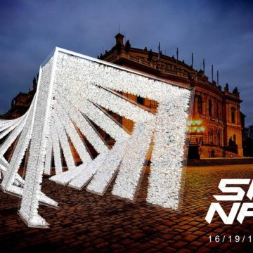 signal-festival-crystallation