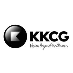 KKCG a.s.