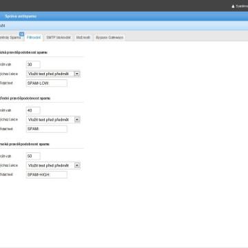smartermail-antispam-vychozi-nastaveni-filtrovani