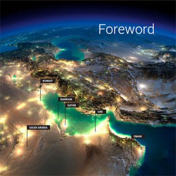 Webová prezentace GCC Expansion