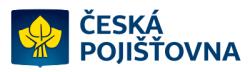 ceska-pojistovna-logo-color