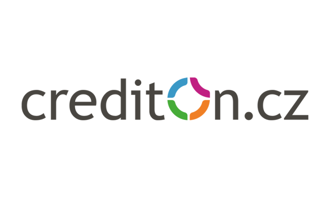 creditON.cz