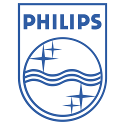 Philips-logo-2000x2000