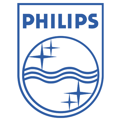 Philips-logo-400x400