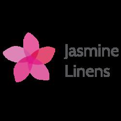 Jasmine Linens