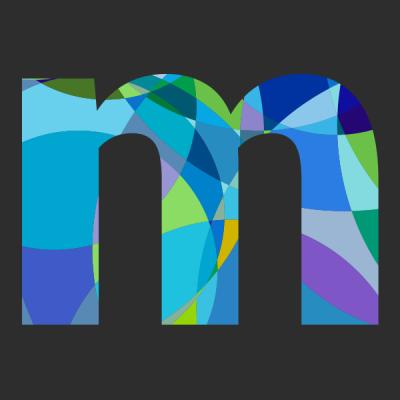 mediaview-ikona