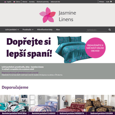 jasmine-web-thumbnail2