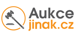 aukcejinak-logo
