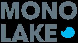 monolake-logo