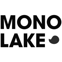 monolake-logo-bw