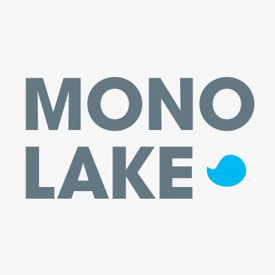 monolake-thumbnail