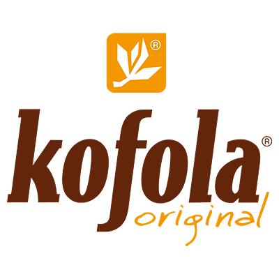 kofola-logo-400x400