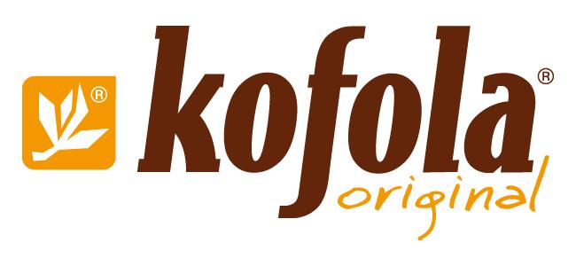 kofola-logo-650x300