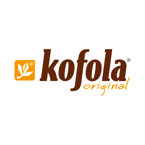 kofola-logothumbnail