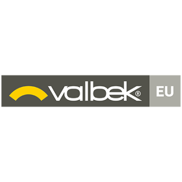 valbek-eu-logo
