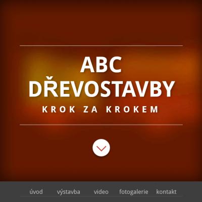 abc-drevostavby_cz_ctverec
