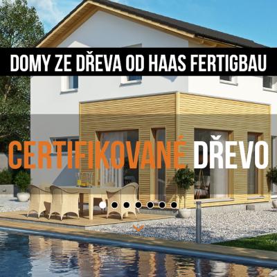 domy-ze-dreva_cz_ctverec