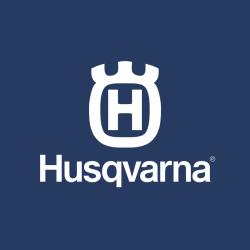 husqvarna-thumbnail