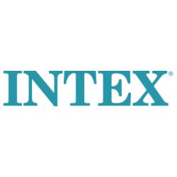 Intex Trading