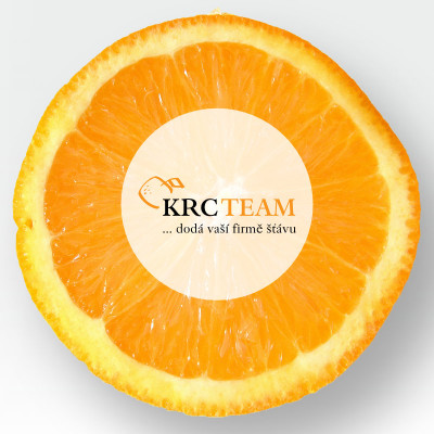 KRC Team - thumbnail