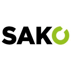 sako-logo