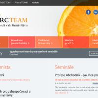 krcteam_cz