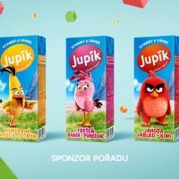 JUPIK_sponzor_poradu