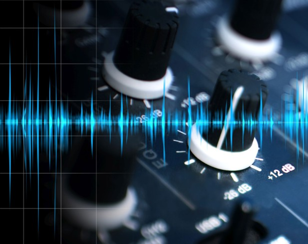 dabing-mix-zvukova-stopa