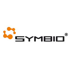 symbio-digital-logo