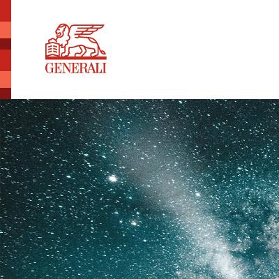 generali2016-thumbnail