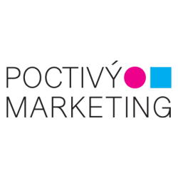 poctivymarketing-logo