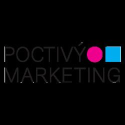 poctivymarketing-logo
