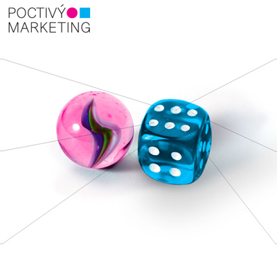 poctivymarketing-thumbnail